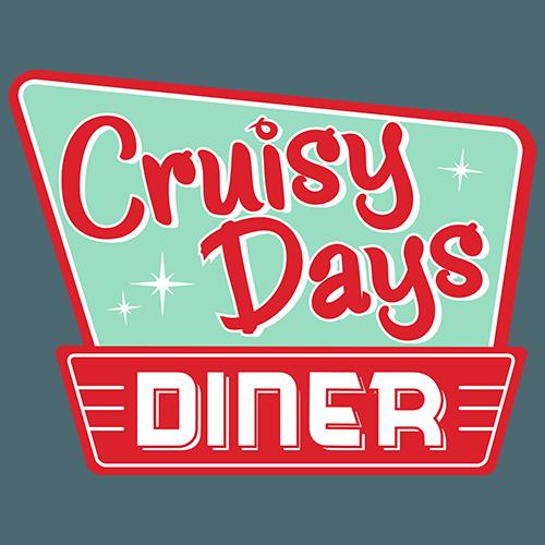 Cruisy Days Diner