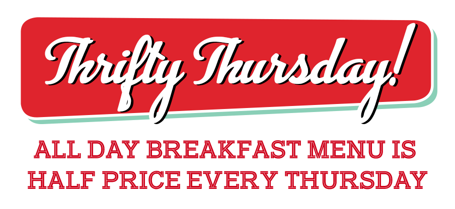 Thrifty-Thursday-Graphic